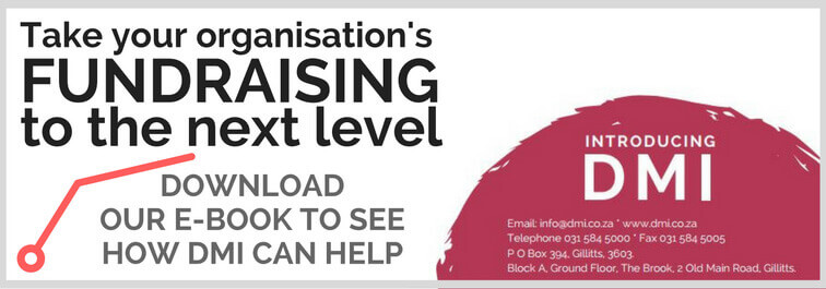 leading global fundraising consulting - 756×265